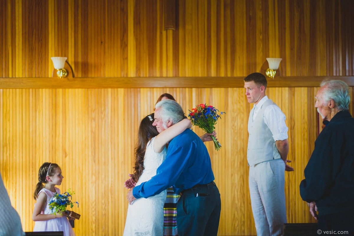 San-Juan-Island-Wedding-34