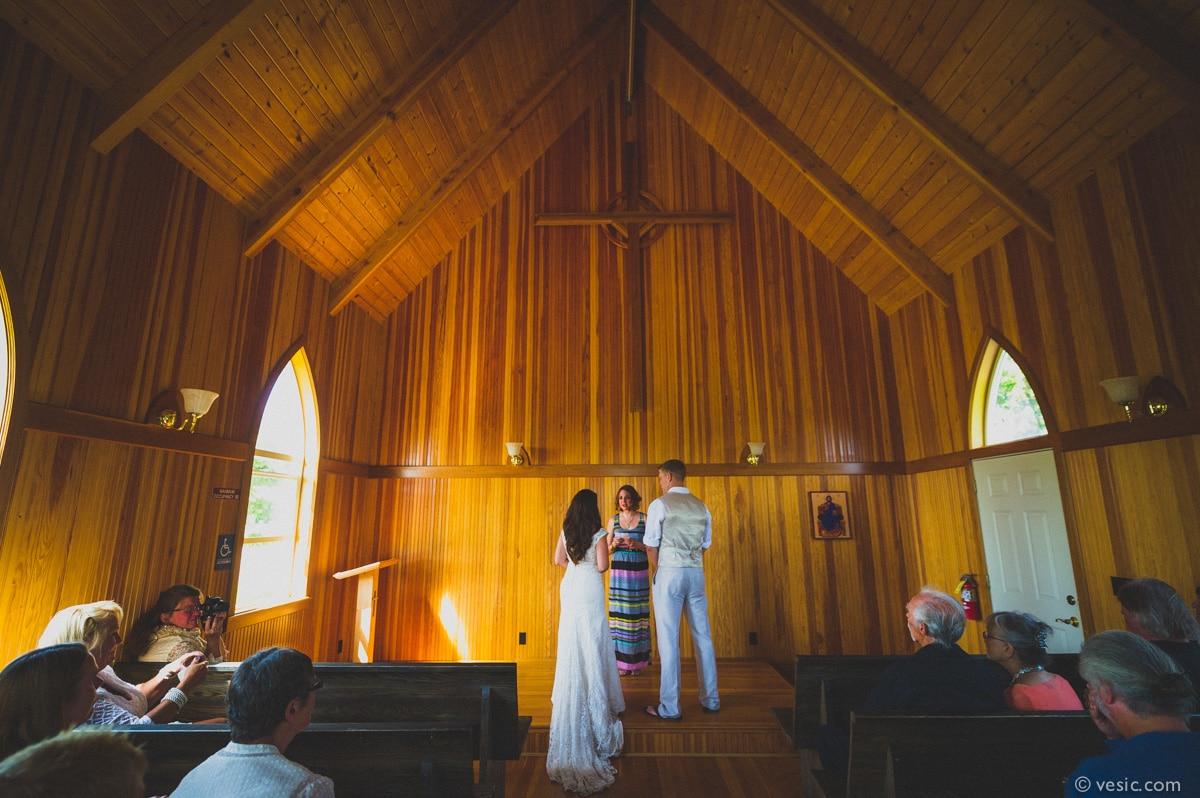 San-Juan-Island-Wedding-35