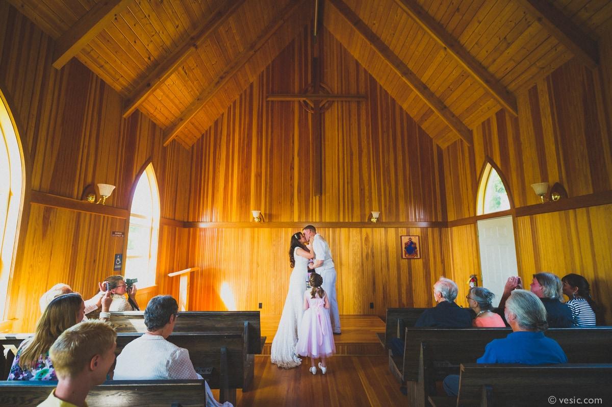 San-Juan-Island-Wedding-36