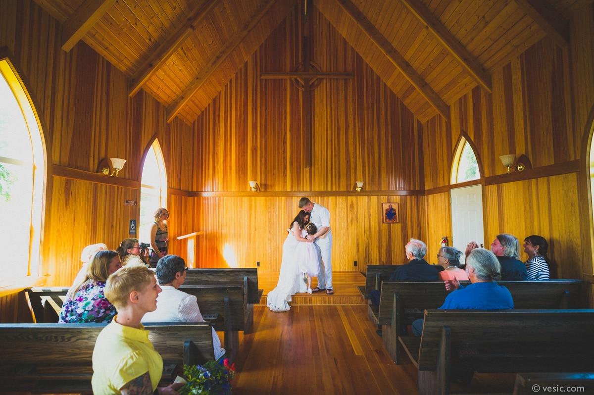 San-Juan-Island-Wedding-37