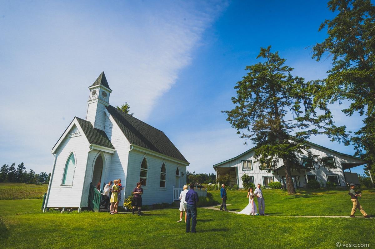 San-Juan-Island-Wedding-38