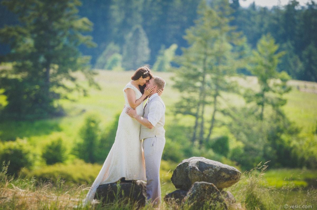 San-Juan-Island-Wedding-40
