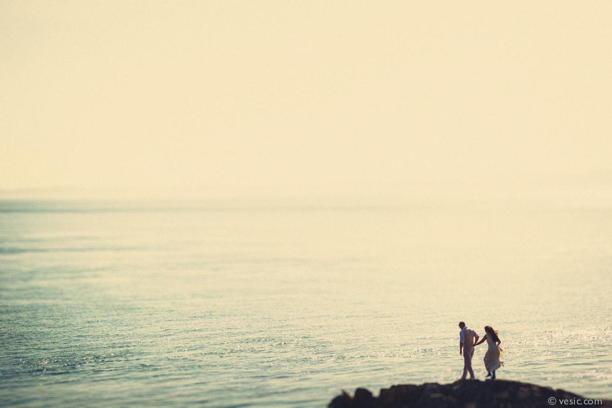 San-Juan-Island-Wedding-41