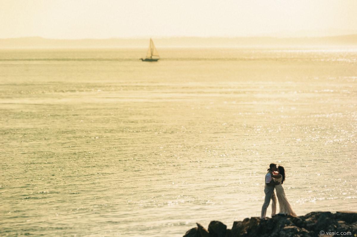 San-Juan-Island-Wedding-42