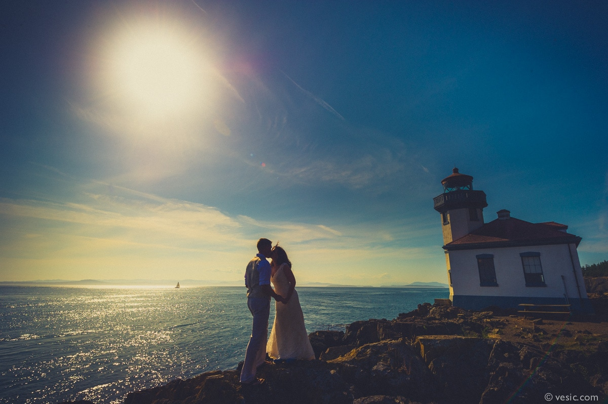 San-Juan-Island-Wedding-43