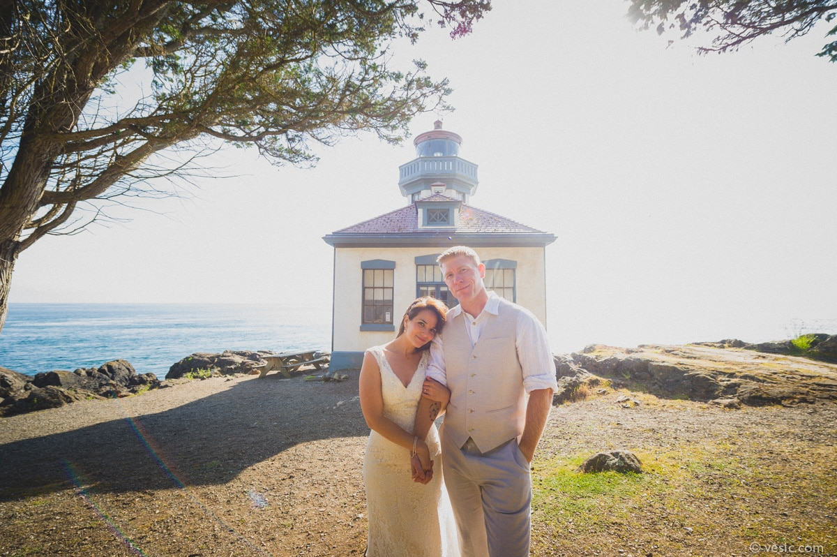 San-Juan-Island-Wedding-45