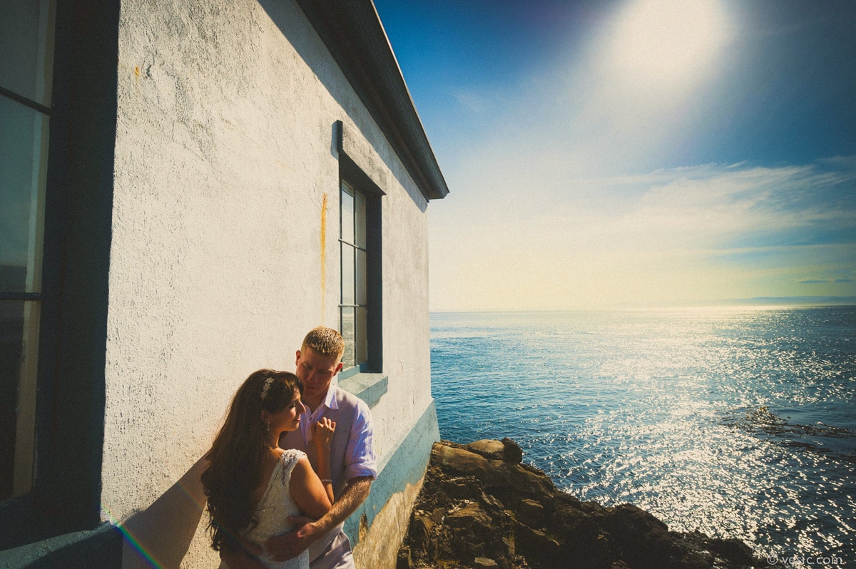 San-Juan-Island-Wedding-46