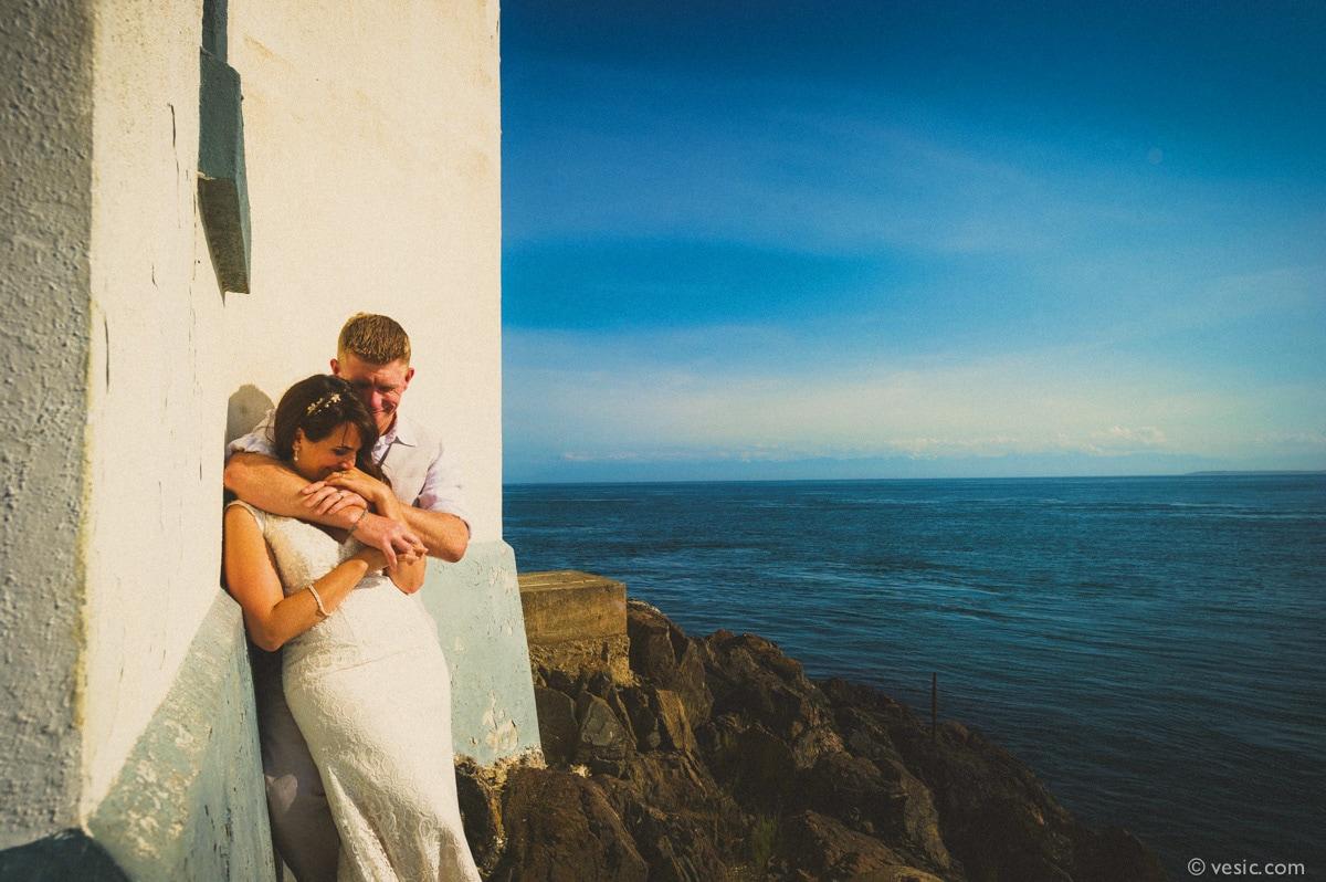 San-Juan-Island-Wedding-47