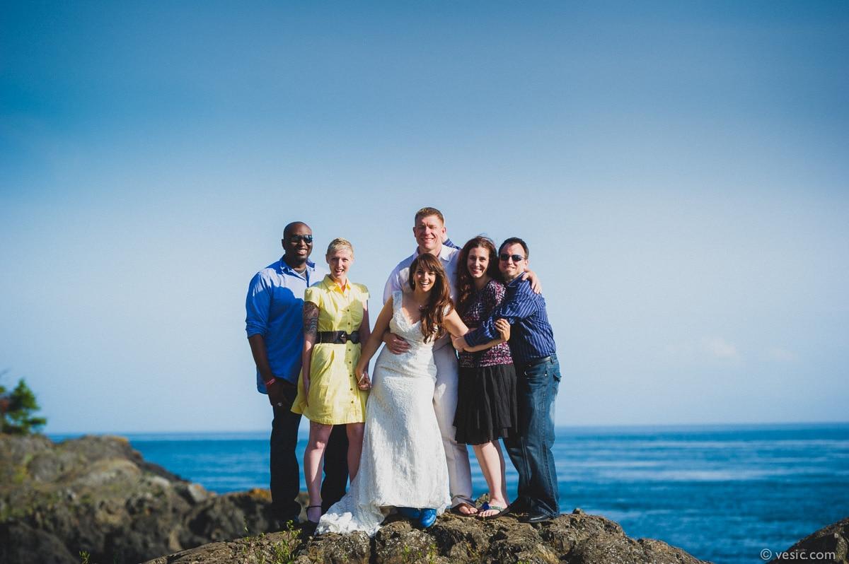 San-Juan-Island-Wedding-48