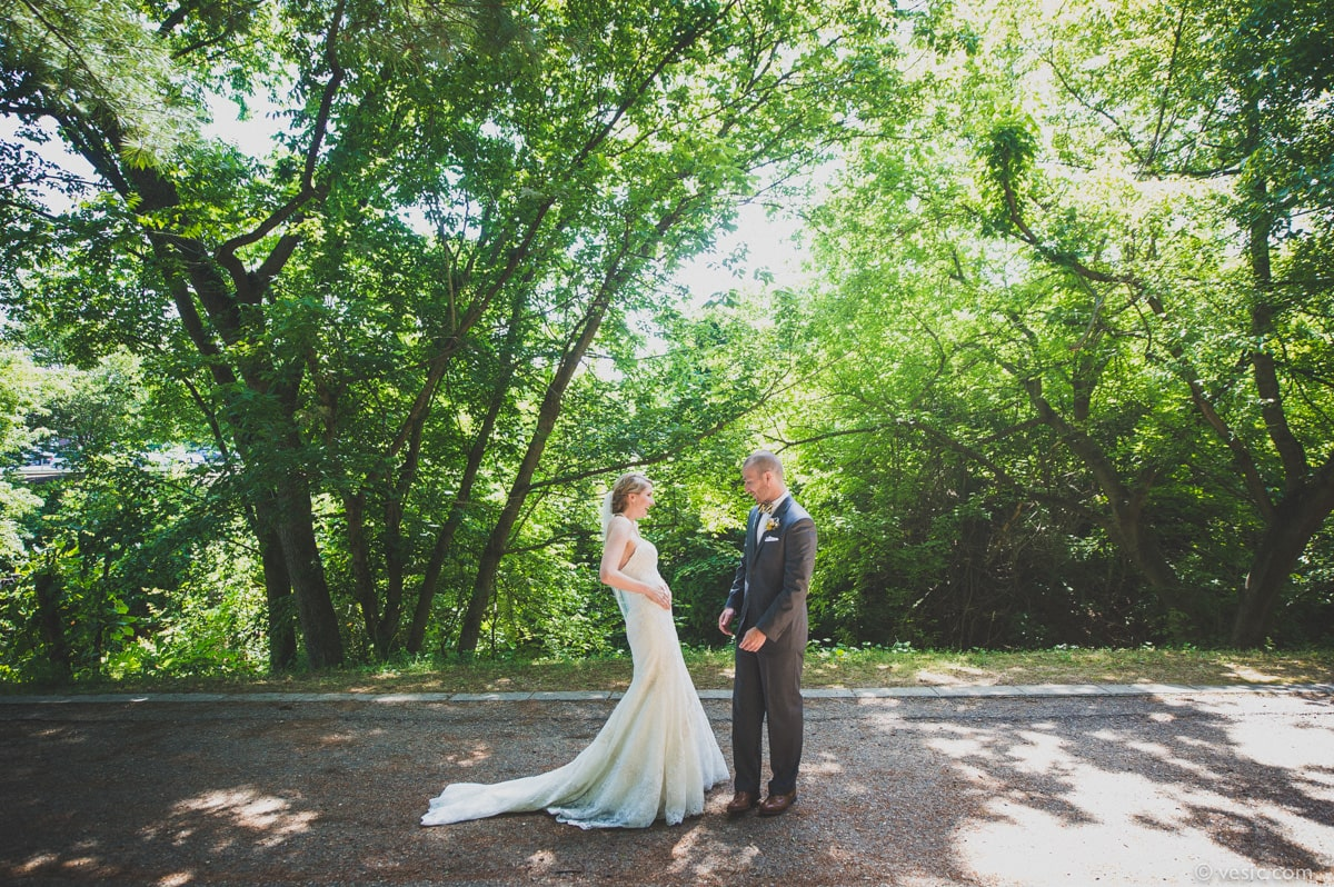 Hanover_Vineyard_Wedding_North-Carolina-09