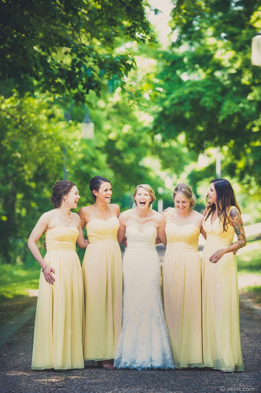 Hanover_Vineyard_Wedding_North-Carolina-12