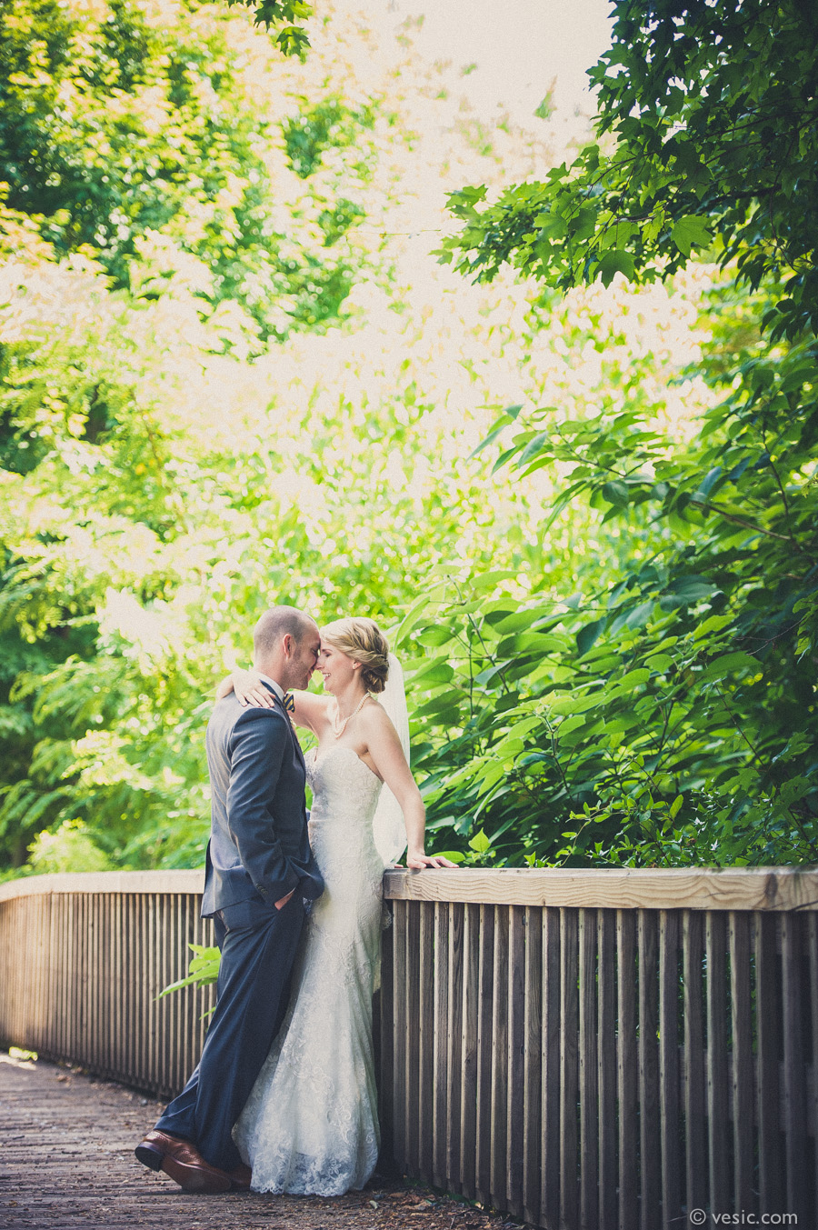 Hanover_Vineyard_Wedding_North-Carolina-16