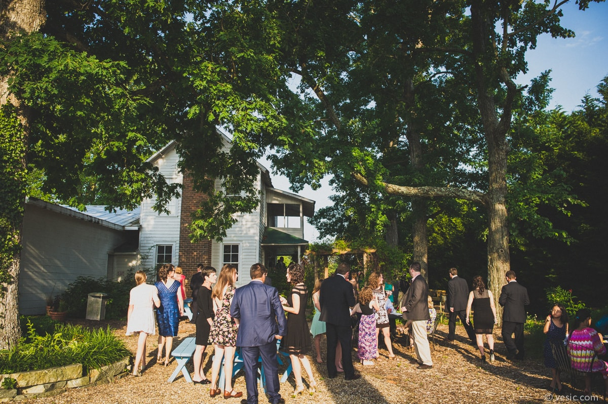 Hanover_Vineyard_Wedding_North-Carolina-22