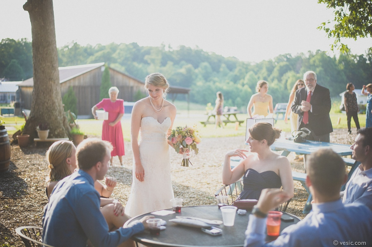Hanover_Vineyard_Wedding_North-Carolina-23