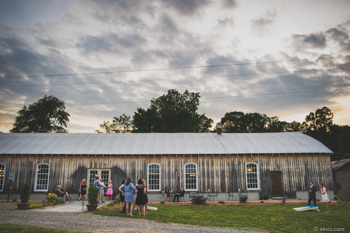 Hanover_Vineyard_Wedding_North-Carolina-29