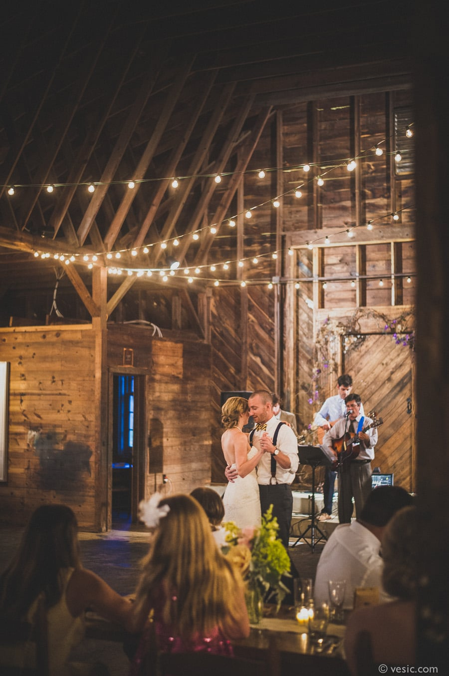 Hanover_Vineyard_Wedding_North-Carolina-31