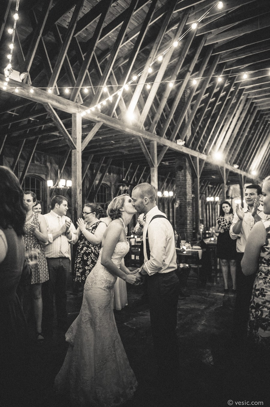 Hanover_Vineyard_Wedding_North-Carolina-43