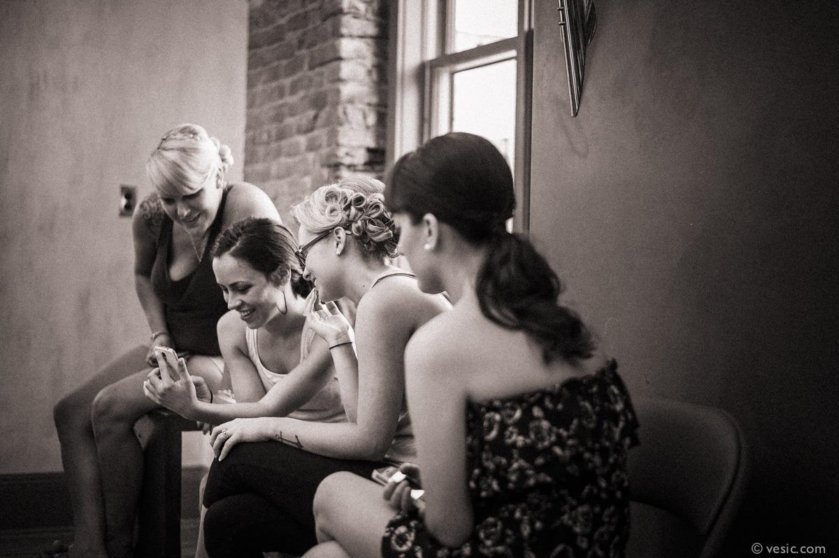 North-Carolina-Wedding-Photography-02