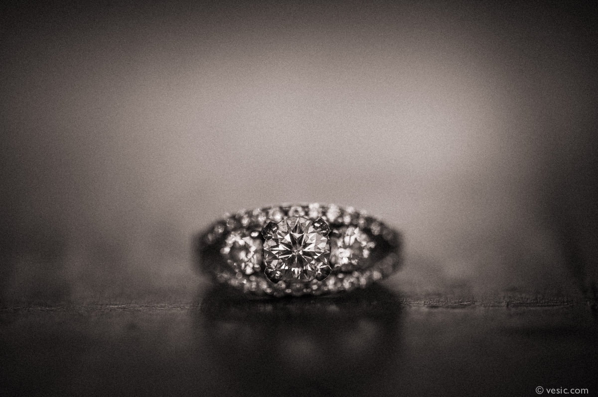 North-Carolina-Wedding-Photography-03