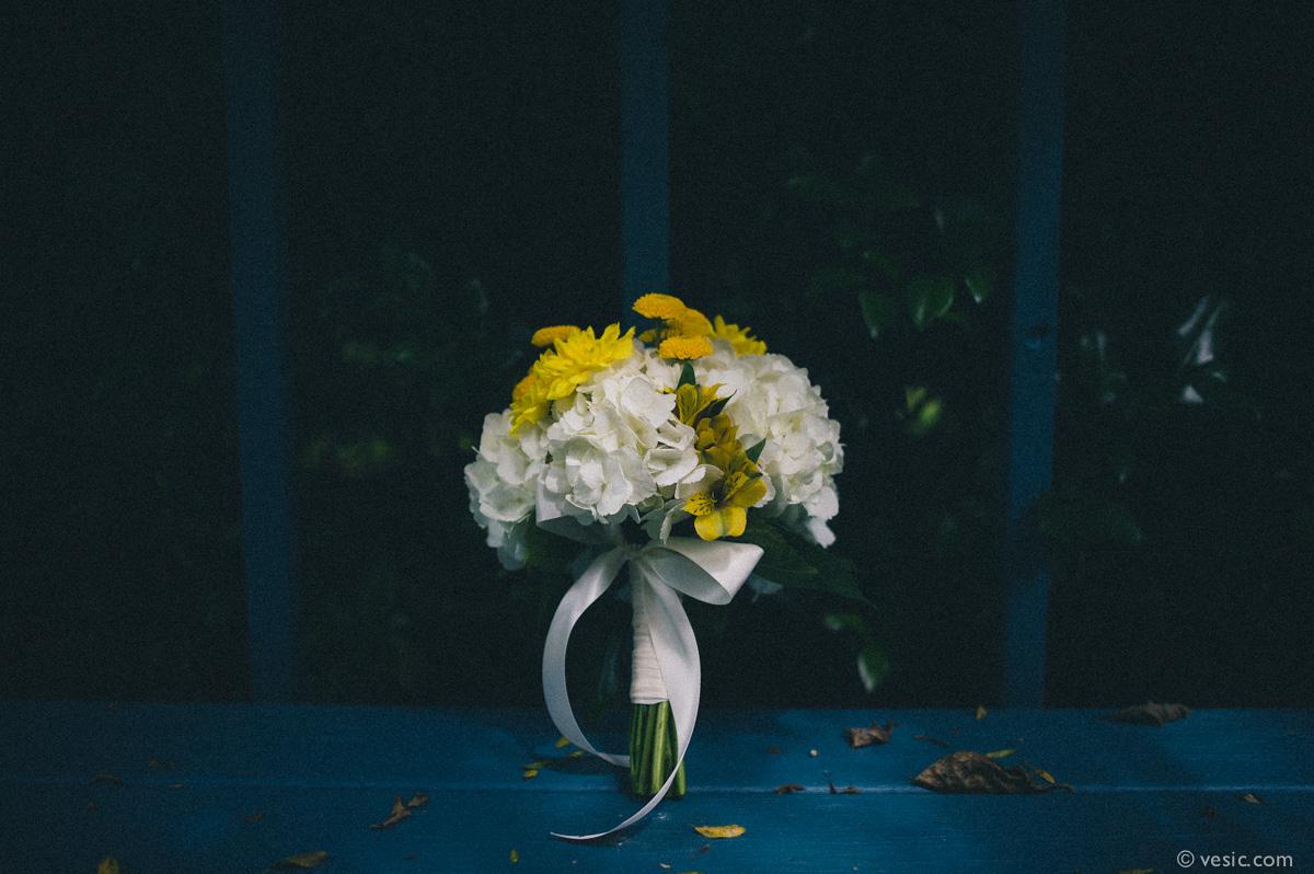 North-Carolina-Wedding-Photography-04