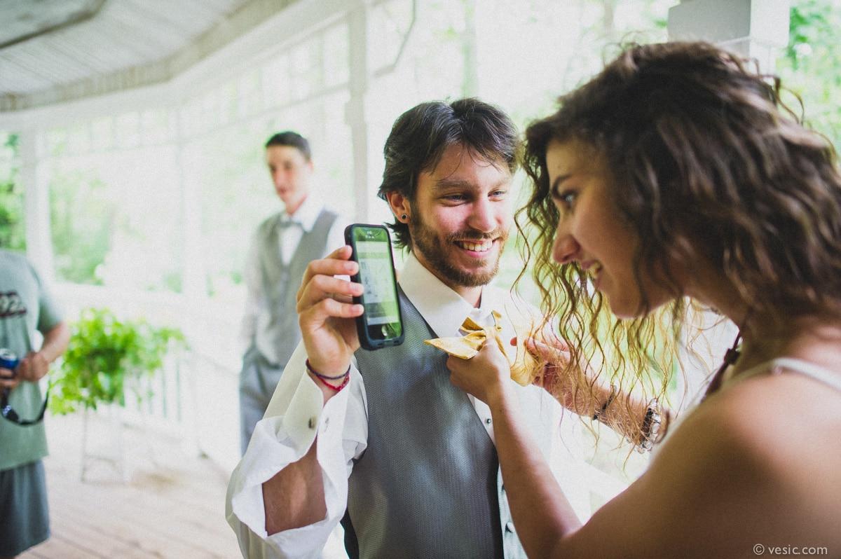 North-Carolina-Wedding-Photography-05