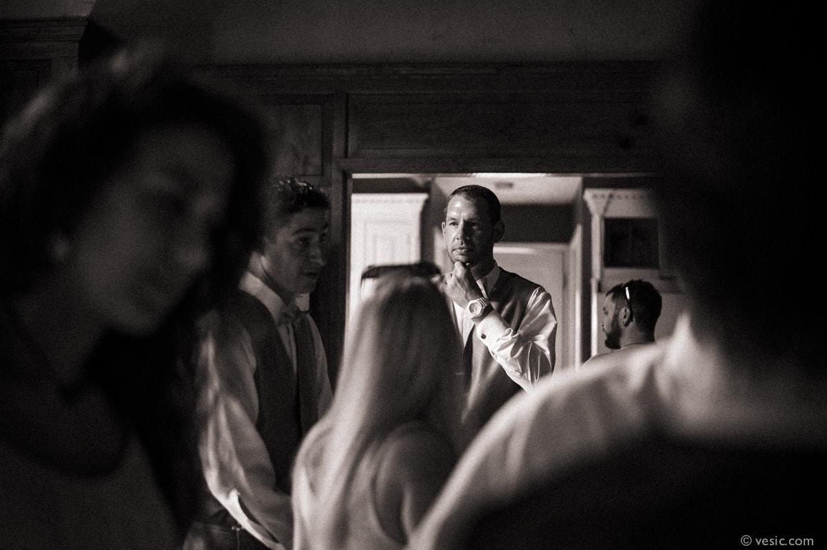 North-Carolina-Wedding-Photography-06