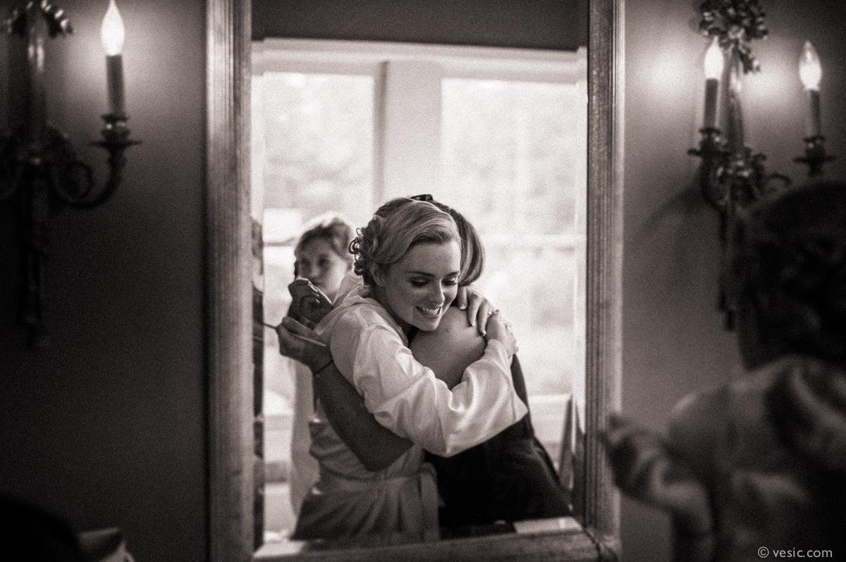 North-Carolina-Wedding-Photography-10