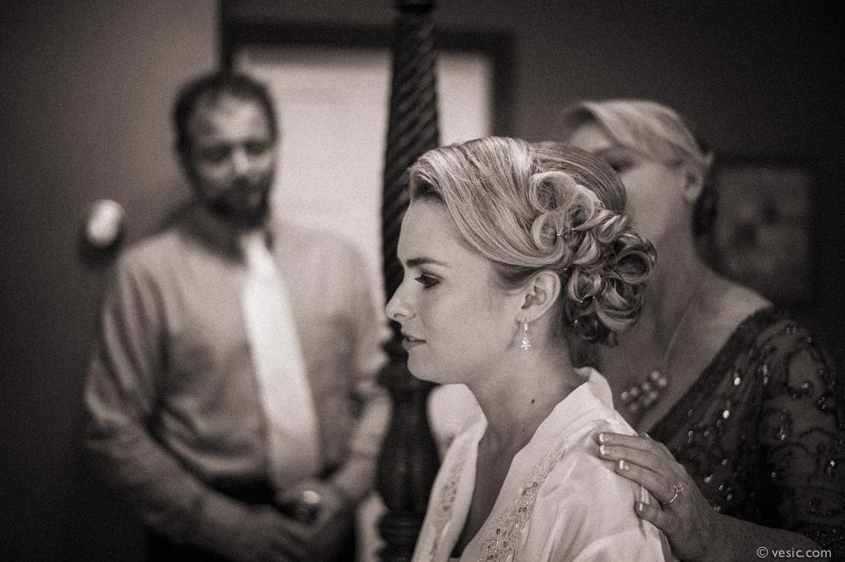 North-Carolina-Wedding-Photography-12