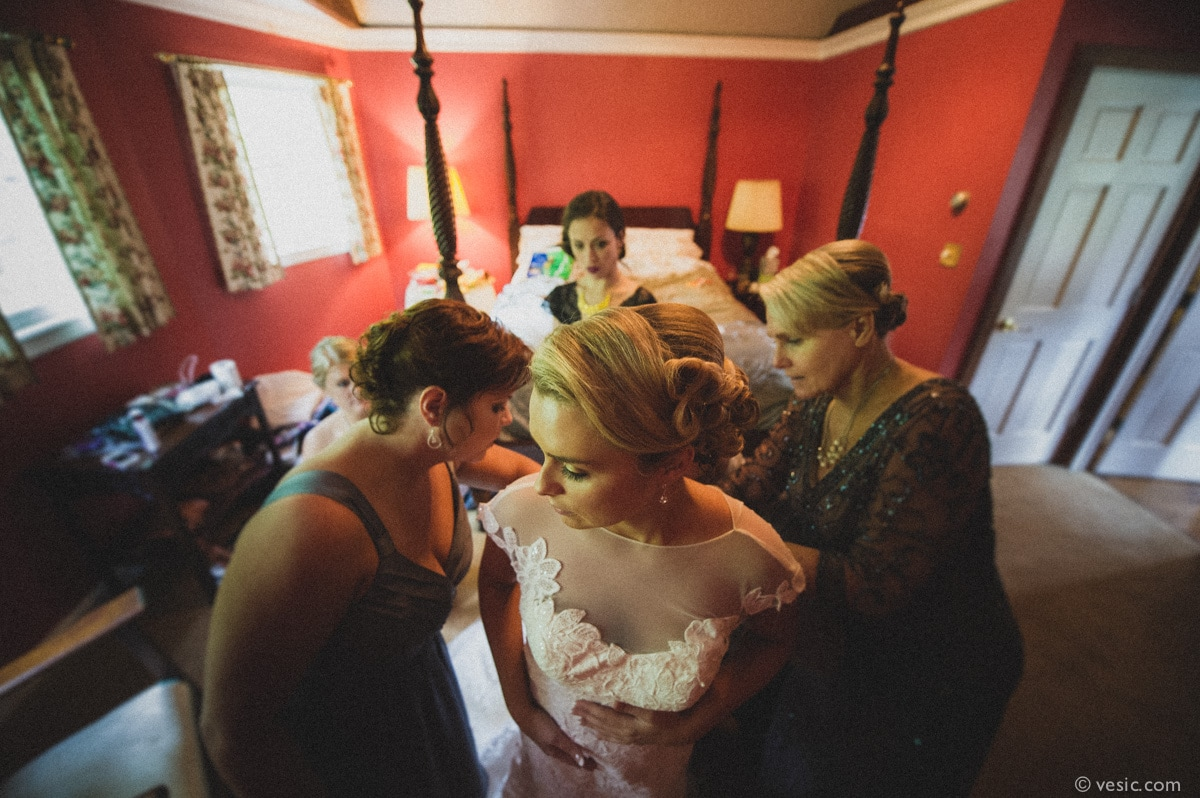 North-Carolina-Wedding-Photography-13