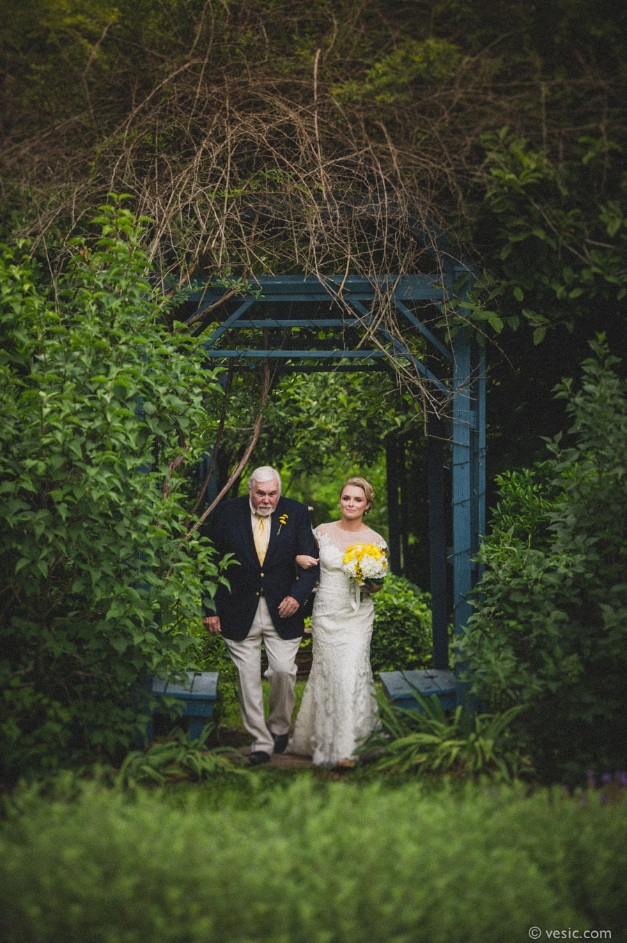 North-Carolina-Wedding-Photography-15