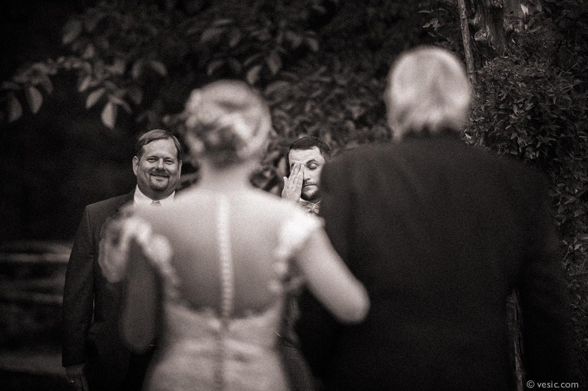 North-Carolina-Wedding-Photography-16
