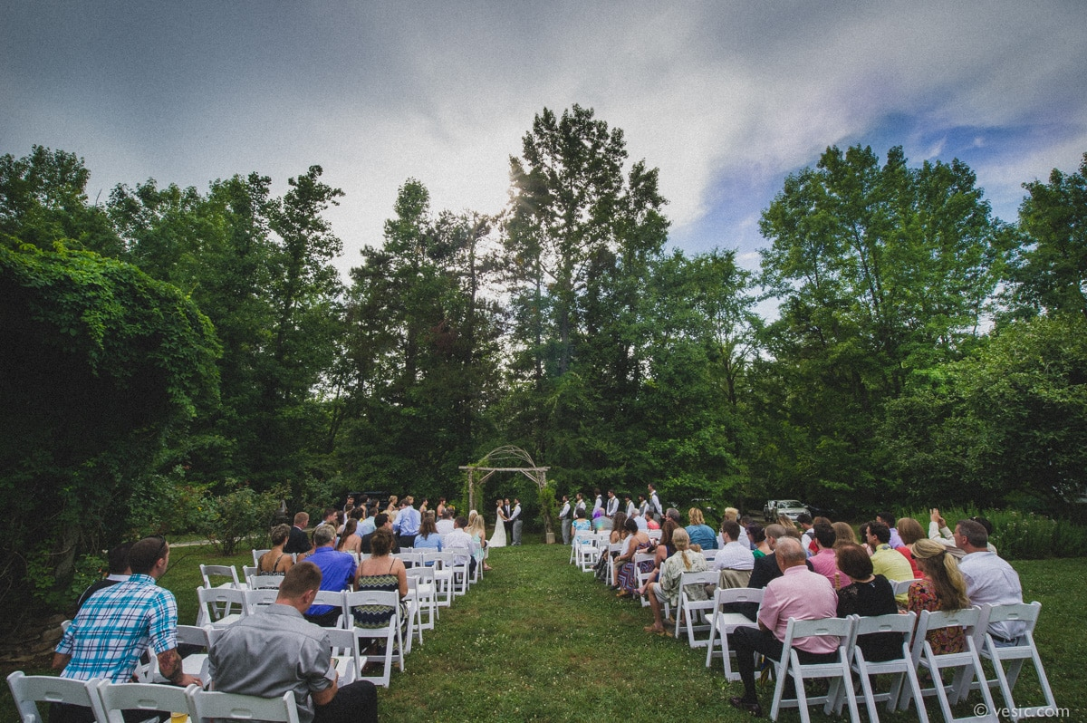 North-Carolina-Wedding-Photography-17