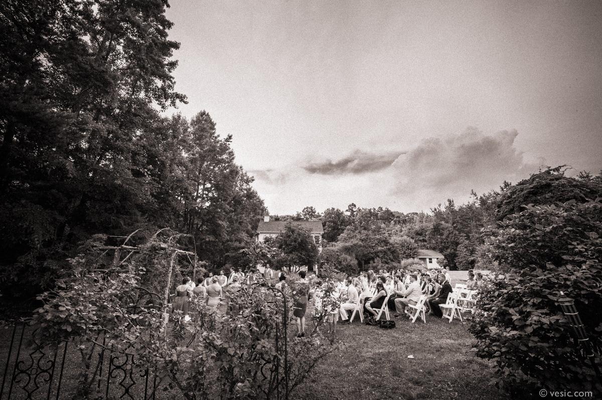 North-Carolina-Wedding-Photography-18