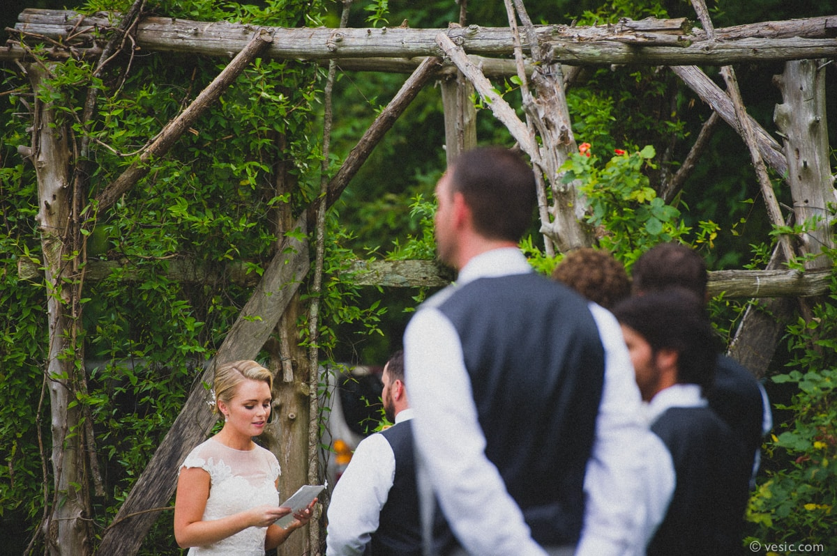 North-Carolina-Wedding-Photography-19