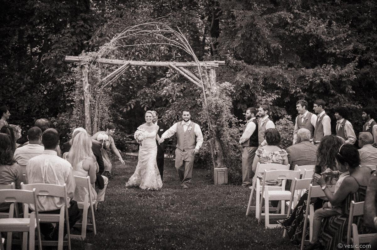 North-Carolina-Wedding-Photography-20