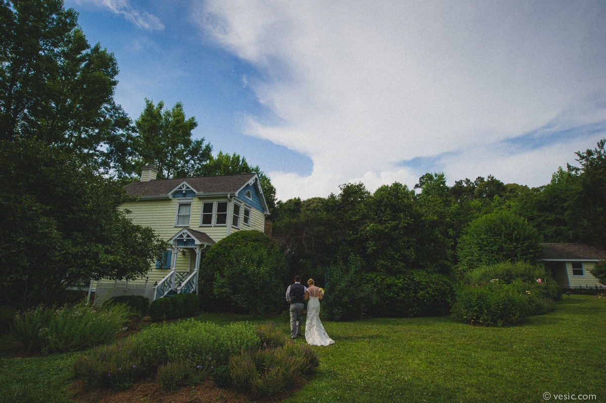 North-Carolina-Wedding-Photography-21