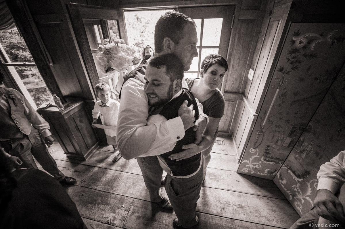 North-Carolina-Wedding-Photography-22