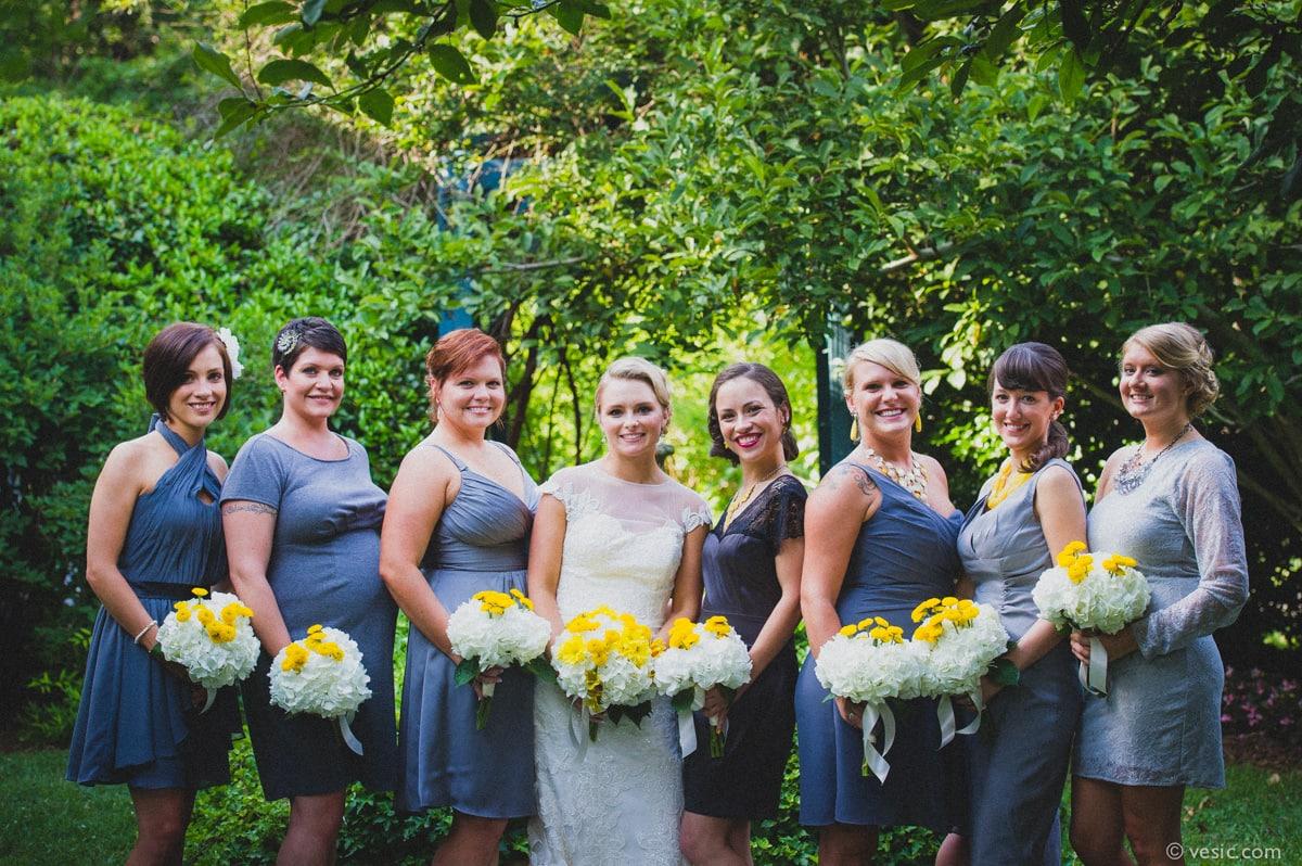 North-Carolina-Wedding-Photography-24