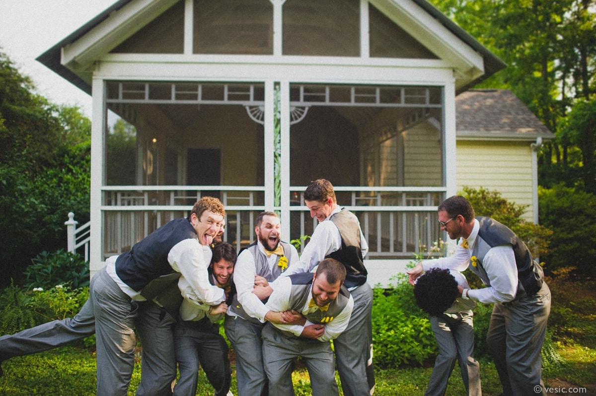 North-Carolina-Wedding-Photography-25