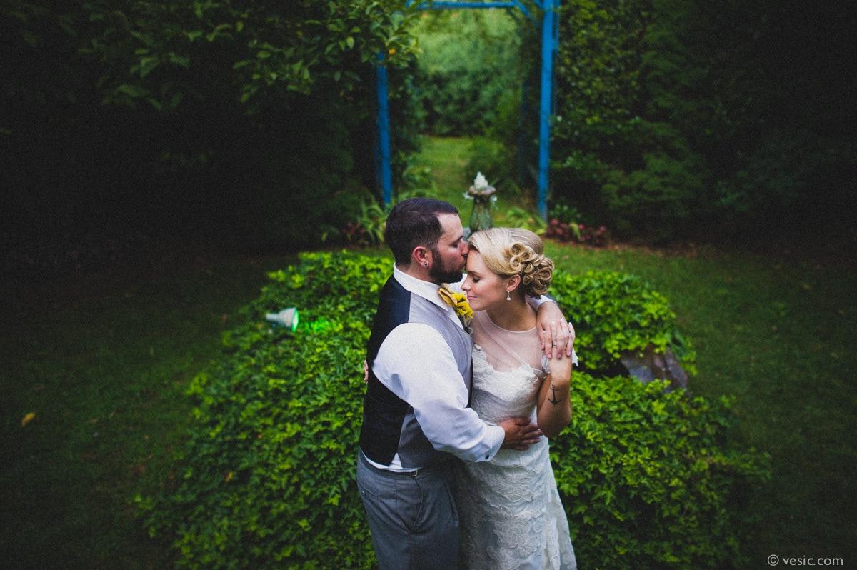 North-Carolina-Wedding-Photography-26