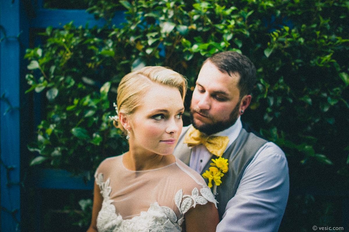 North-Carolina-Wedding-Photography-27
