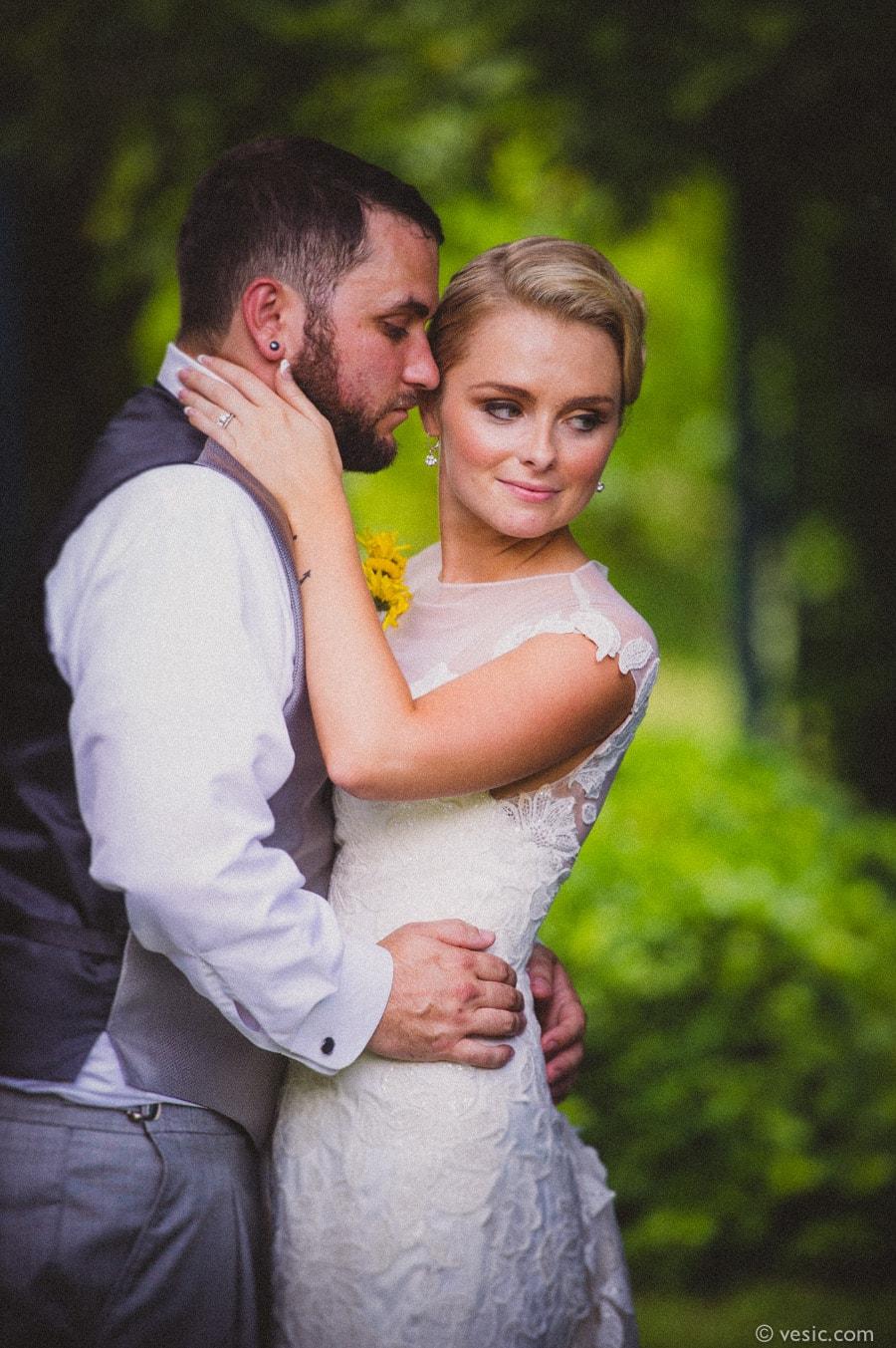 North-Carolina-Wedding-Photography-28