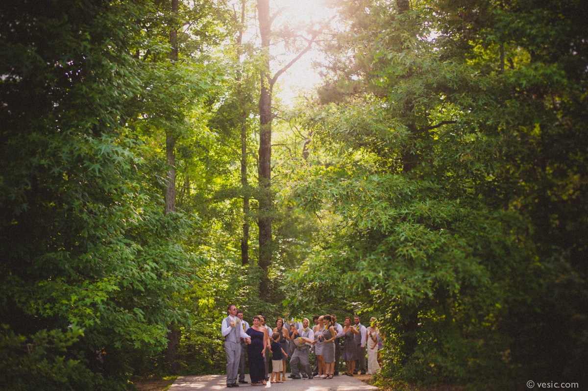 North-Carolina-Wedding-Photography-29