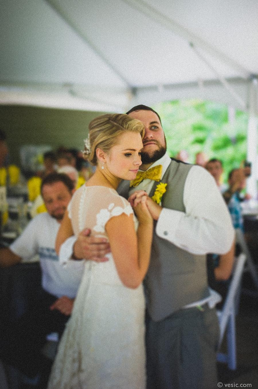 North-Carolina-Wedding-Photography-30