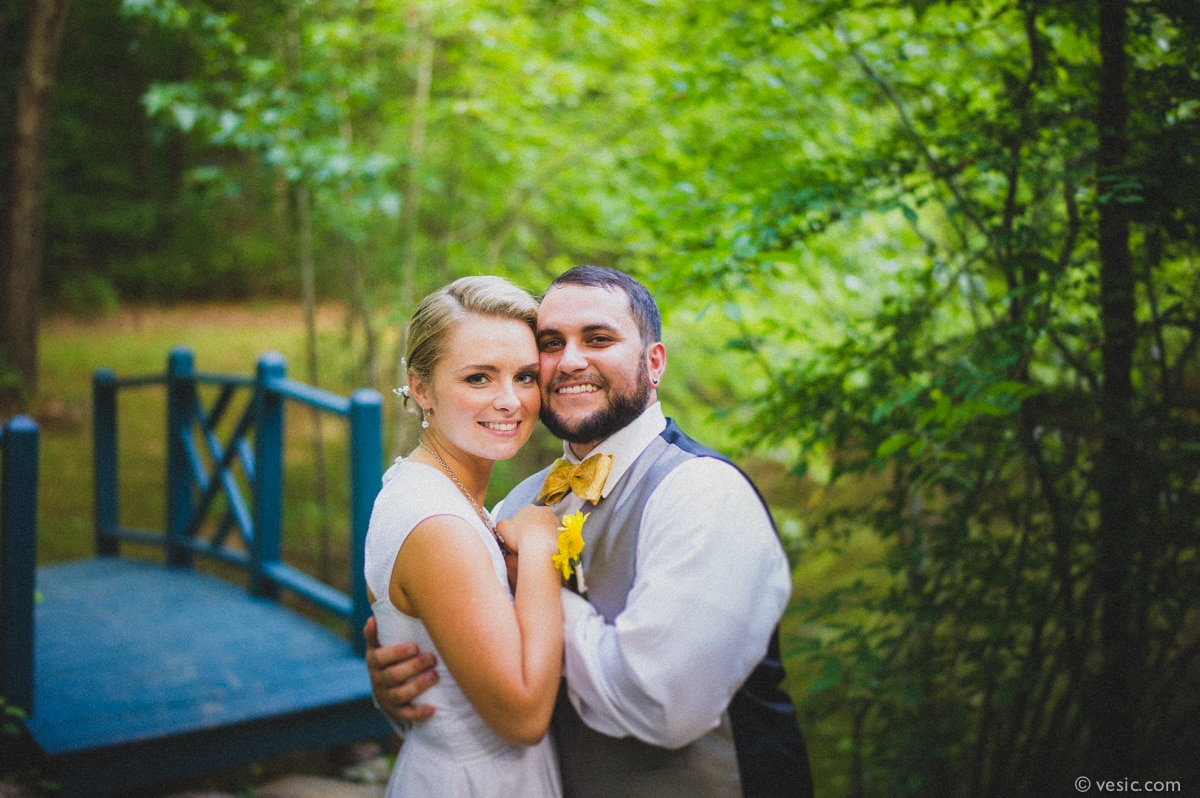 North-Carolina-Wedding-Photography-31