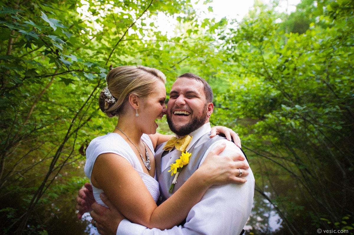 North-Carolina-Wedding-Photography-32