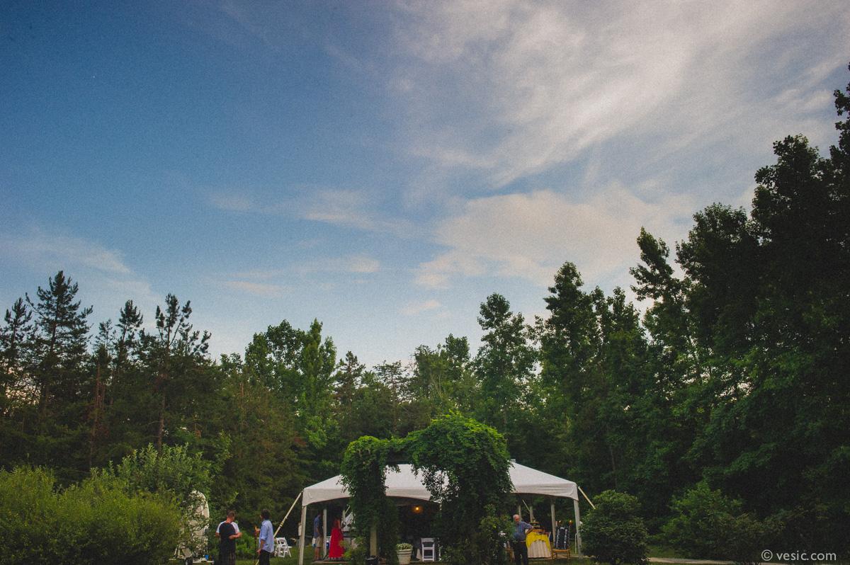 North-Carolina-Wedding-Photography-33