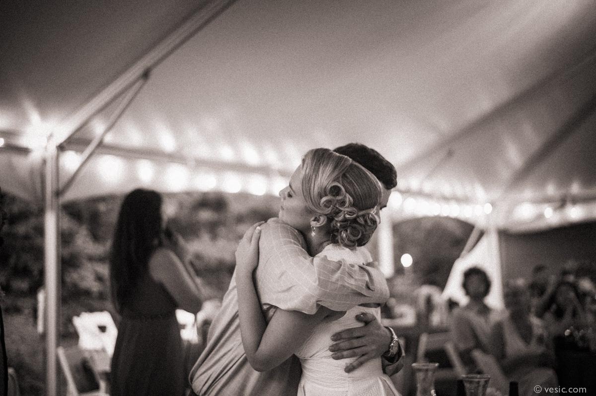 North-Carolina-Wedding-Photography-36