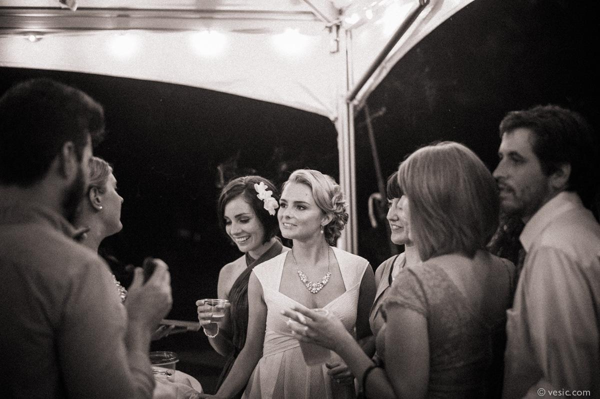 North-Carolina-Wedding-Photography-38