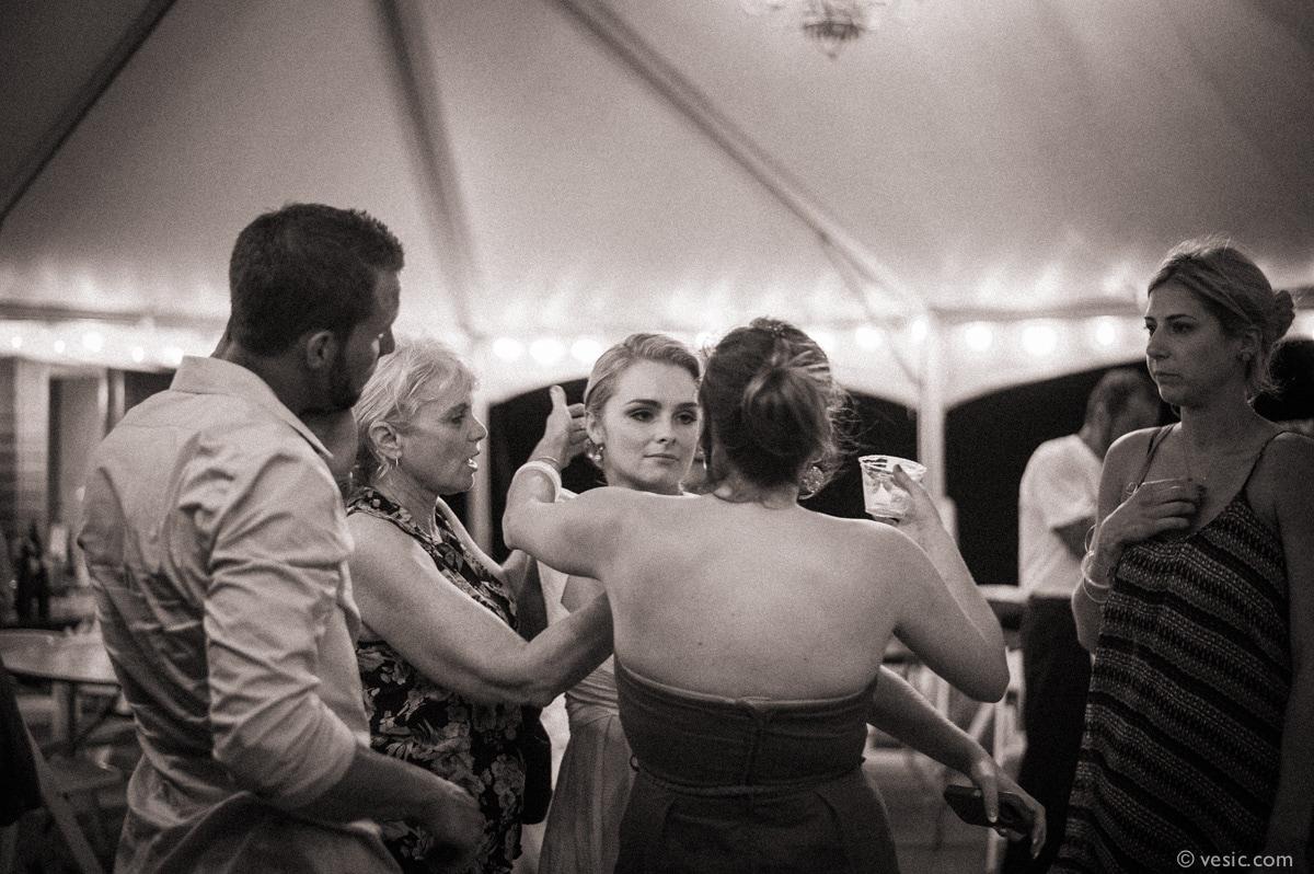 North-Carolina-Wedding-Photography-40